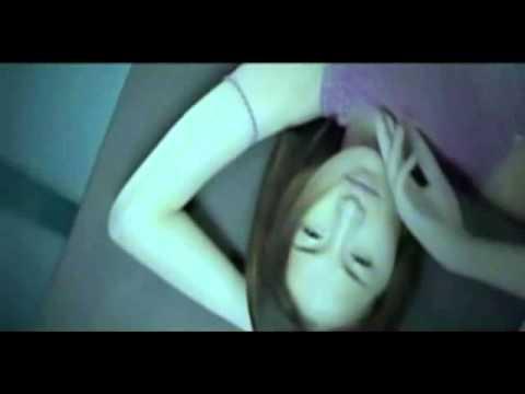 蕭亞軒 (Elva Hsiao) - 突然想起你 (Suddenly Thinking of You) MV
