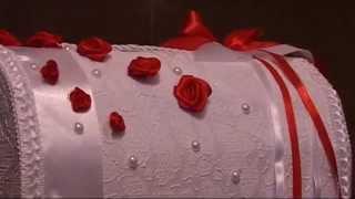 Видеосъемка в Севастополе клип невеста