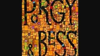 Ella Fitzgerald / Louis Armstrong / I Got Plenty O