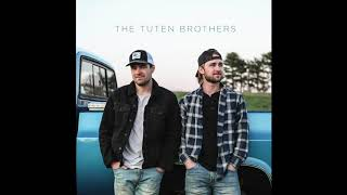 Make A Little Life The Tuten Brothers Official Audio - mp3 مزماركو تحميل اغانى