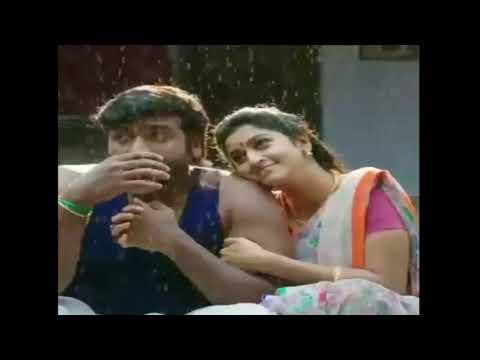 ❤️un-kazhuthil-mazhayida❤️-inji-idupazhaga-❤️-karuppan-movie-❤️status-song❤️