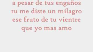 Prince Royce- El amor que perdimos letra