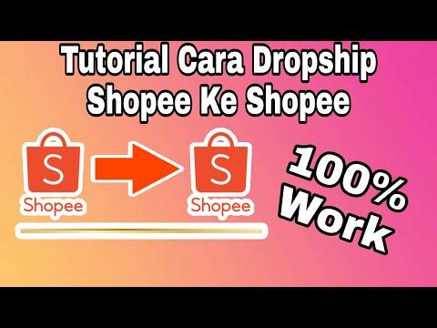 cara-dropship-dari-shopee-ke-shopee-(dropship-shopee-part-8&9)