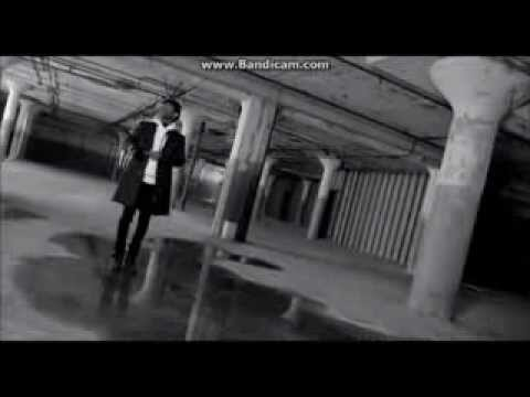 Big Sean - All Your Fault (Video) ft. Kanye West, Travis Scott