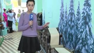 видео Музеи на Соколе