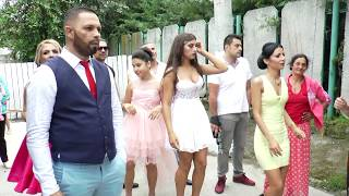 Costel Biju - O Valoare se Cunoaste Live la Giurgiu Nas Antonio