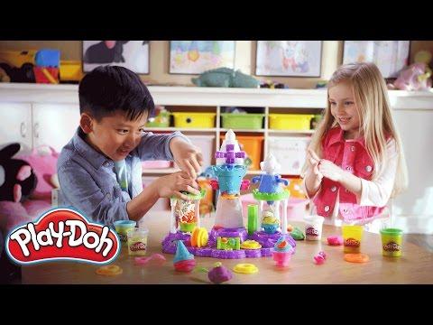 Play-Doh Australia |