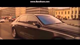 Видео Приглашение от Словетского на фильм Газгольдер