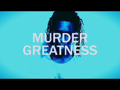 Young Thug X Future Type Beat ''MURDER GREATNESS'' | Prod. By Carlito