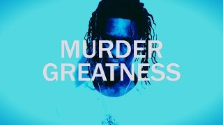 Video Young Thug x Future Type Beat ''MURDER GREATNESS'' | Prod. by Carlito download MP3, 3GP, MP4, WEBM, AVI, FLV Agustus 2017