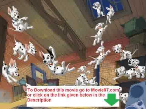 102 dalmatians full movie download in tamil