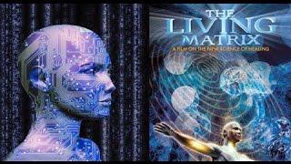 Matrica života - sa prevodom(, 2016-12-11T22:31:51.000Z)