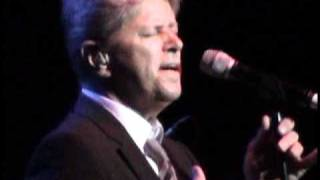 Peter Cetera - Even a Fool can see