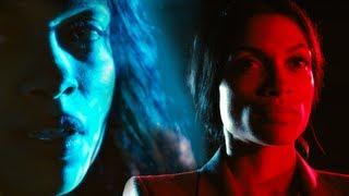 Trance Movie Behind the Scenes Inside Look (2013)
