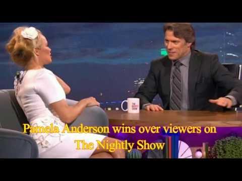 Шоу программы проно видео фото 279-493