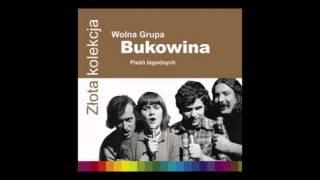 Wolna Grupa Bukowina - Piosenka Wiosenna