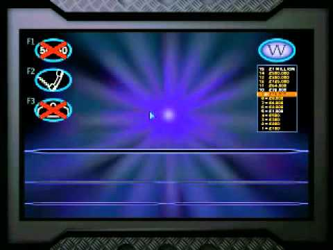 Download Who Wants to Be a Millionaire? Trivia & Quiz Game ...