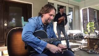 Alone Together Tuesday with Hayes Carll (6/16/20) YouTube Videos