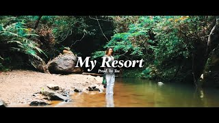 "¥ellow Bucks - ""My Resort"" [Official Video]"