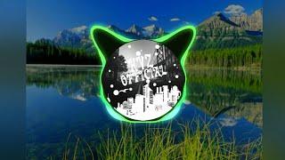 Dipha Barus - No One Can Stop Us (feat. Kallula) || Lyric