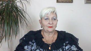 Что бы вернуть свое!.Совет ЭКСТРАСЕНСА Наталии Разумовской.