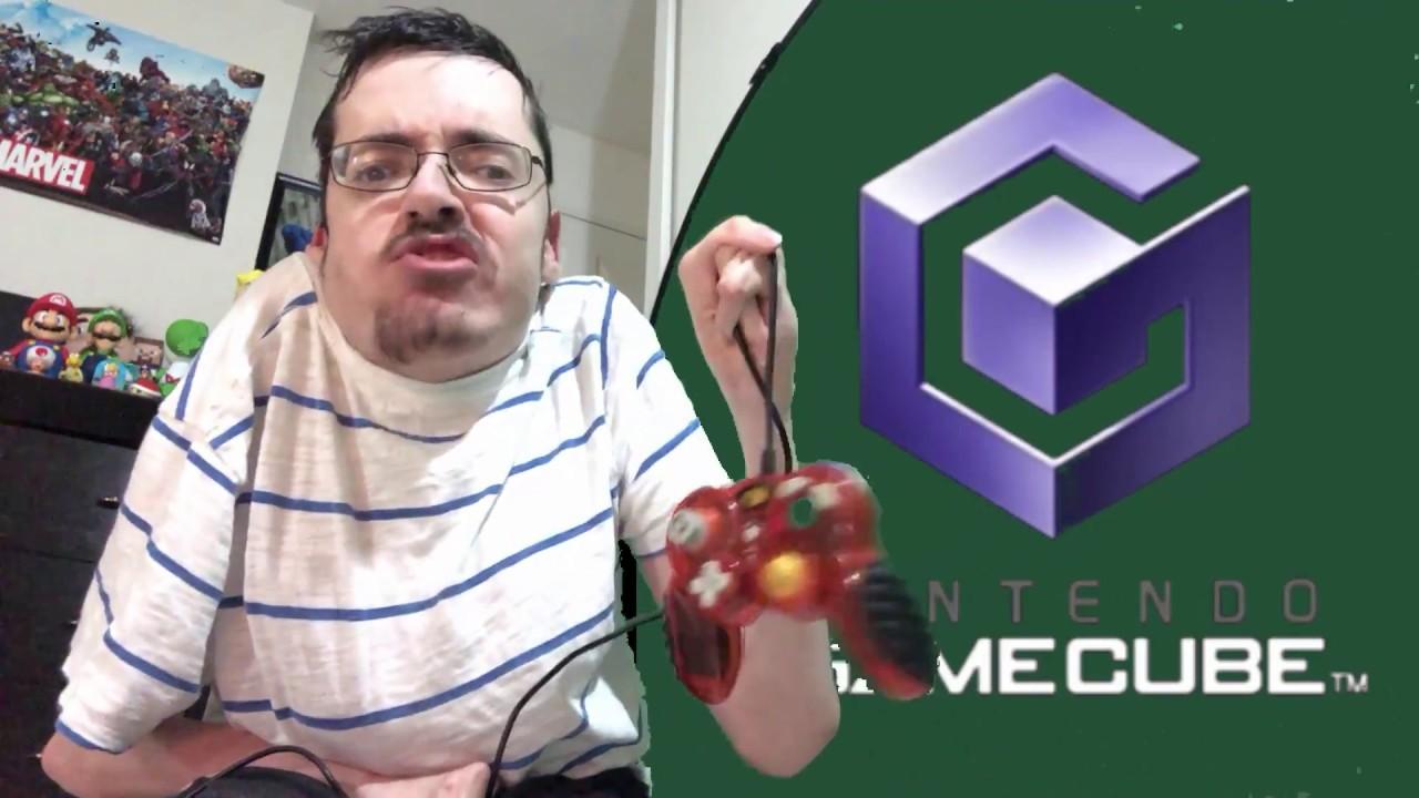 gamecube-meme-ricky-berwick