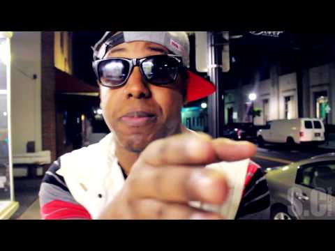 Young Drizzy - A Day In My Life (Prod. DKO) OFFICIAL VIDEO