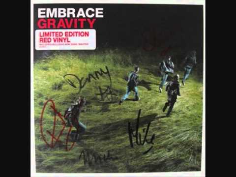 Embrace - Wasted [B Side]
