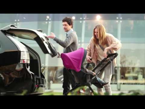 jane-muum-stroller---baby-mode-melbourne-australia
