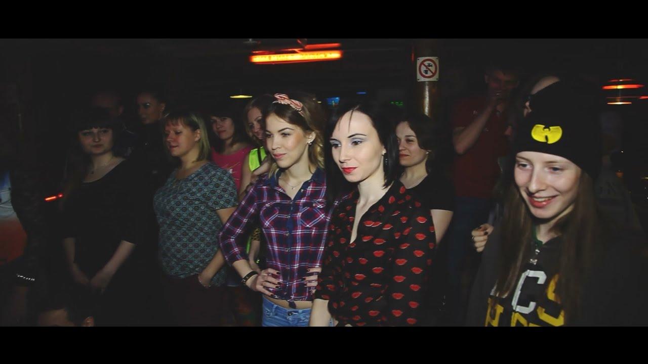 клубы с дискотекой 90 х в москве