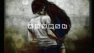 Kummer - Bei Dir (WhyAsk! Remix) [Hardtekk]
