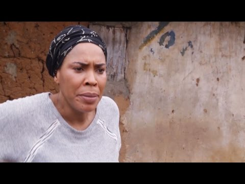 IKA Latest Nollywood 2016 Movie, Faithia Balogun, Adebayo Salami [PREMIERE]