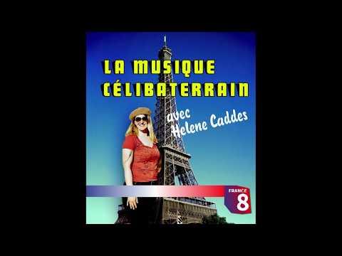 Wckr Spgt «La Musique Célibaterrain» (Recorded live at Cafe NELA, July 22, 2018)