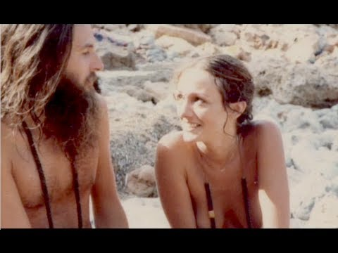 "IBIZA HIPPIES ""French Version"""