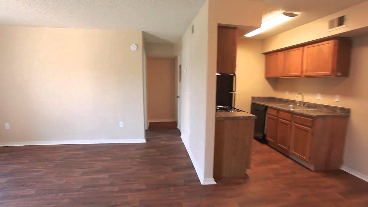 Hickory Grove Apartments Broken Arrow Ok 2 Bedroom Tour Youtube