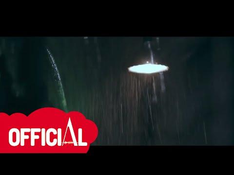 ĐÀO BÁ LỘC ft ĐÔNG NHI | CHỜ NGÀY NẮNG LÊN | OFFICIAL MV