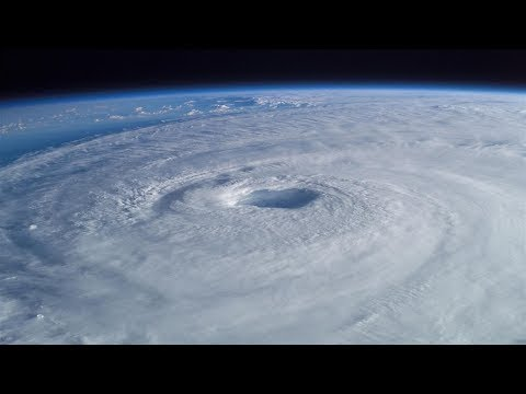 Earth | Earth's Strangest Weather Phenomenon:  El Nino
