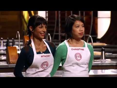 MasterChef US Season 3 EP13 HD FULL
