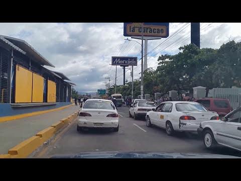 Tegucigalpa 4
