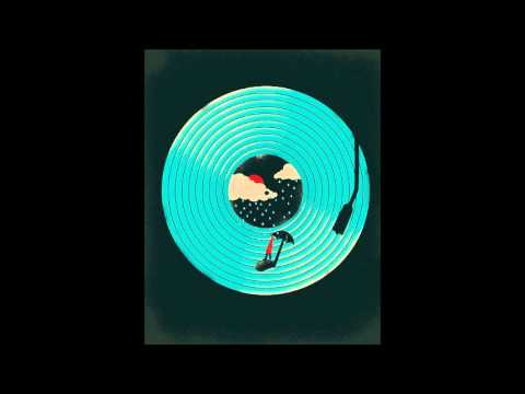 Pryda  Miami To Atlanta Shoam & Gavriel Remix