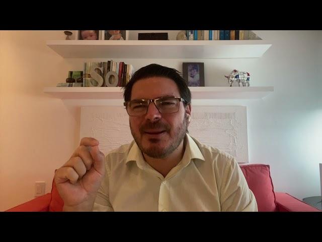 """sddefault Constantino dá lição na """"velha imprensa"""" após Nobel da Paz a jornalistas que lutam pela liberdade de expressão (veja o vídeo)"""