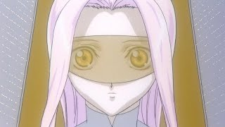 Download Fred again.. - Yasminah (See Your Face Again) 「AMV」