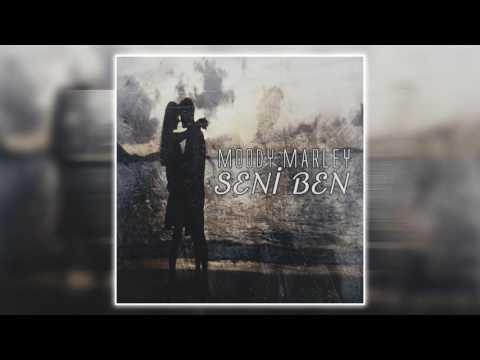 MOODY MARLEY - SENİ BEN (Şiir / Akustik)