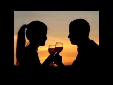 Zeljko Bebek i Zana: Jabuke i vino