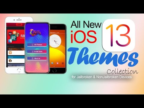 How Jailbreak Themes Make You a Better Lover?