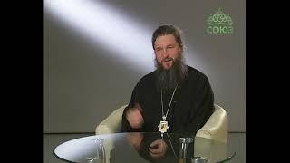 Уроки православия. Плач и радость – духовные и греховные. Урок 3. 28 декабря 2016г