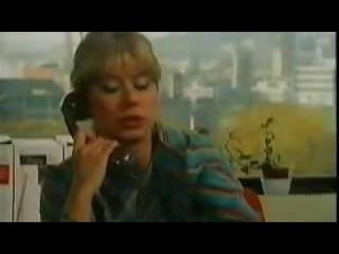Unfair Exchanges - Screen Two - Julie Walters - BBC