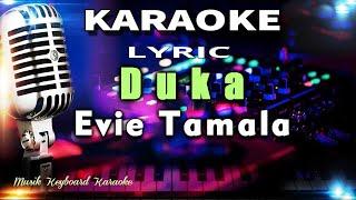 Download lagu Duka Karaoke Tanpa Vokal