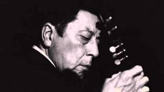 Atahualpa Yupanqui - Quiero Ser Luz [La Magia De Atahualpa Yupanqui CD 5]