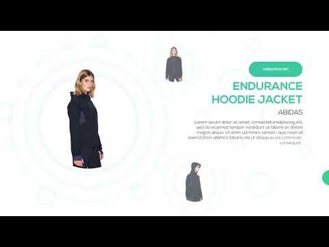 shop-opener-promo
